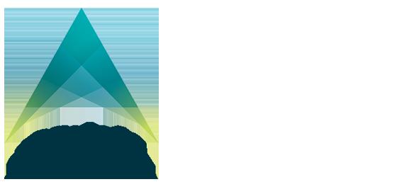 Amtek Corporation Pty Ltd