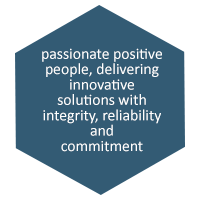 passionate-positive-people3